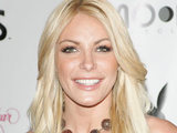 Crystal Harris