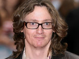 Ed Byrne
