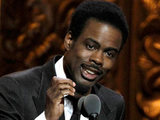 Tonys 2011: Chris Rock presents the award for &#39;Best Musical&#39;, joking: &quot;Come on, we know what the best musical is, it&#39;s such a waste of time!&quot; 