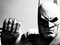 Batman: Arkham City is named as Digital Spy's Game of E3 2011 in a user poll.