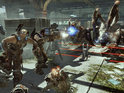 Microsoft and Epic Games debated over Gears of War 3 beta unlockables, it is revealed.