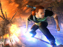 Infamous 2: Festival of Blood adds vampires in a stand-alone PSN expansion.