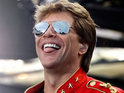 Jon Bob Jovi's new restaurant asks customers to pay only what they can afford.