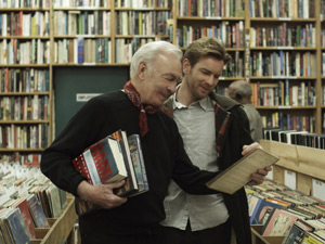 &#39;Beginners&#39; still