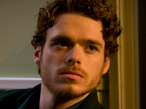 Richard Madden in 'Sirens'