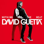 David Guetta 'Nothing But The Beat'
