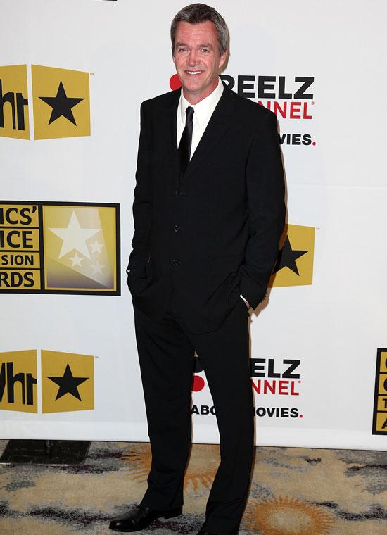 Neil Flynn