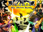 Muramasa Rebirth confirmed for US by Aksys