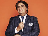 Matt Preston from MasterChef Australia