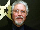 DJ Dave Lee Travis