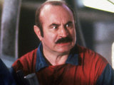 Bob Hoskins in 'Super Mario Bros'