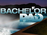 Bachelor Pad logo
