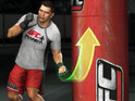 UFC Personal Trainer is one of the better fitness titles on the market, despite a few technical issues.