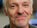 Singer Peter Frampton says 9/11 motivated him to become a US citizen.