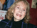 Veteran actress Katherine Helmond signs up to appear in two episodes of True Blood.