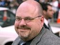 Pruitt Taylor Vince signs up to play Otis in season two of The Walking Dead.