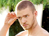 The Big One: Justin Timberlake