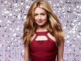 SYTYCD Season 8: Presenter: Cat Deeley