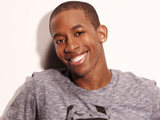 SYTYCD Season 8: Top 20 finalist: Robert Taylor Jr.