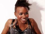SYTYCD Season 8: Top 20 finalist: Sasha Mallory