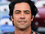 Actor Danny Pino