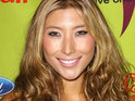 Being Human's Dichen Lachman signs up for a role in ABC's pilot Last Resort.