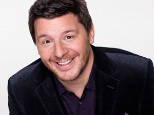 Manu Feildel