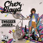 Cher Lloyd: 'Swagger Jagger'
