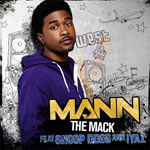 Mann 'The Mack'