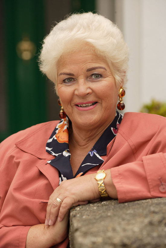 Pam St Clement naked (47 photo) Young, Instagram, braless
