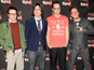 Listen to Weezer's comeback single
