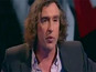 Steve Coogan in fiery News of the World 'Newsnight' debate: Video
