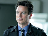 Captain Jack in Torchwood: Miracle Day S04E01
