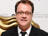Russell T. Davies