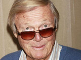 Actor Adam West