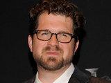 Director Seth Gordon