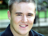 Alan Halsall as Tyrone Dobbs