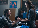 Falling Skies S01E05: 'Silent Kill'