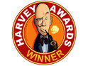 The Harvey Award 2011 nominees are announced.