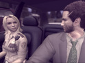 Deadly Premonition: Director's Cut lands on PS3 in April.