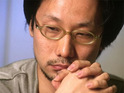 Series creator Hideo Kojima advises new players to skip the first entries.