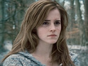 Harry Potter director David Yates and star Emma Watson admit that they aren't worried about the series getting snubbed at major awards ceremonies.