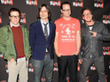 Learn how to win tickets to Weezer's show at the Brixton Academy and meet the band afterwards.
