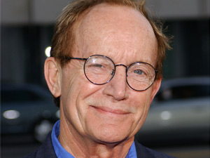 Lance Henriksen