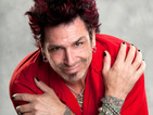 Big Brother USA's 'Evel Dick' Donato reveals he has HIV
