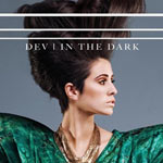 Dev: 'In The Dark'