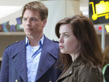 Rex, Jack and Gwen in Torchwood: Miracle Day S04E02