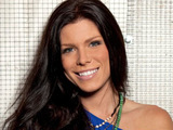 Big Brother USA Season 13: Daniele Donato