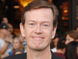 Actor Dylan Baker