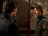 Falling Skies S01E06: 'Sanctuary Pt.1'